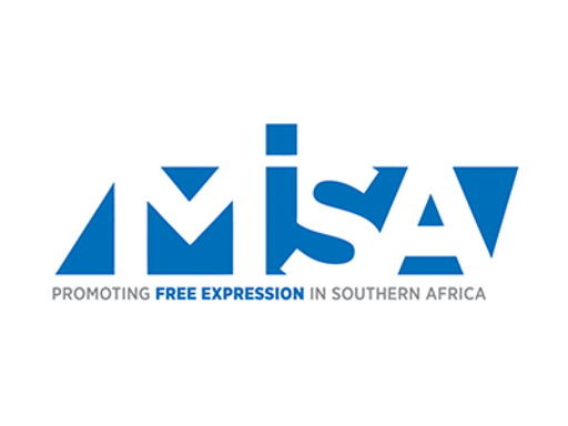Media Institute of Southern Africa (MISA)
