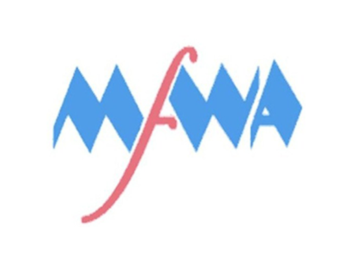 Media Foundation for West Africa (MFWA)