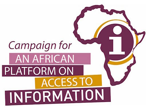 African Platform on Access to Information (APAI)