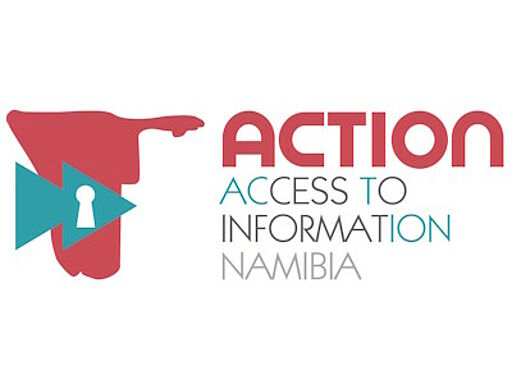 Access to Information (ACTION) Namibia Coalition