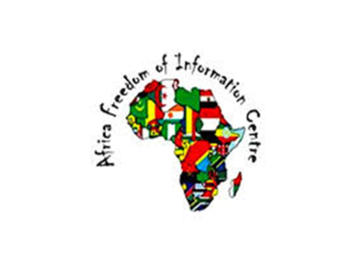 Africa Freedom of Information Centre (AFIC)