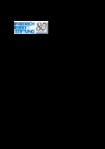 Das Afrika Medien-Barometer (AMB)