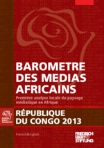 Barometre des medias Africains
