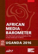 African media barometer